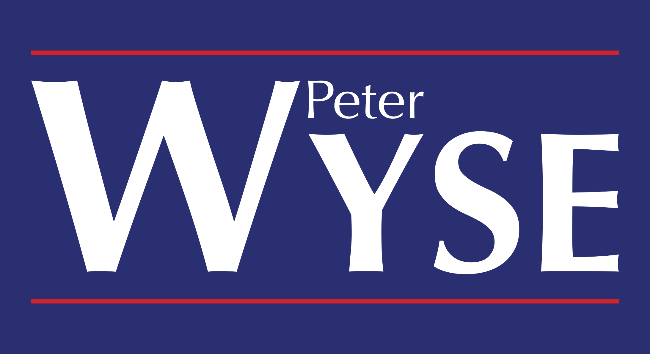 Welcome – Peter Wyse – Property Management Dublin