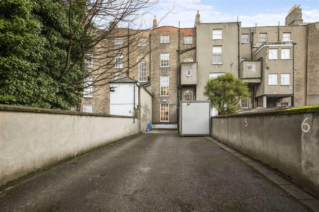 94 Lower Baggot Street, Dublin 2, Baggot Street, Dublin 2