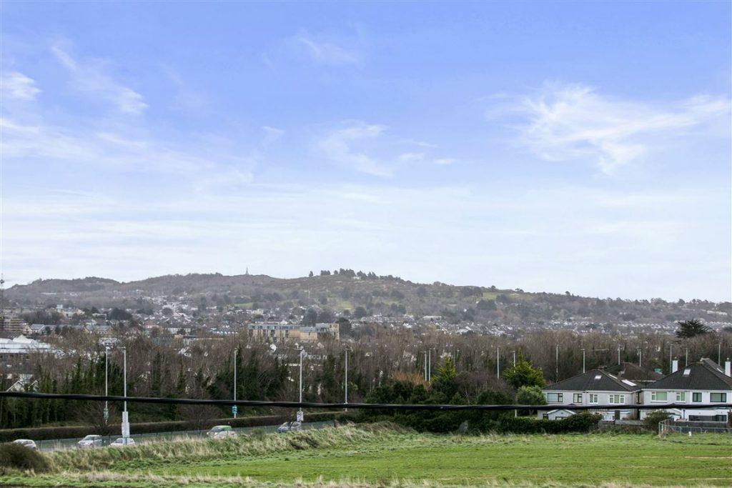 Unit 1 Aspen Court, Cornelscourt Village, Dublin 18, Cornelscourt, Dublin 18